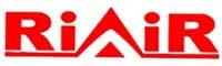 昆山立基空压机设备公司