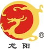 破碎机、反击破、圆锥破-上海龙阳成都分公司