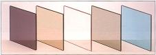 无锡正成耐力板阳光板有限公司