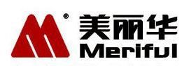 上海美丽华卫浴设备有限公司
