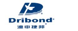 上海惠邦特种涂料有限公司北方大区