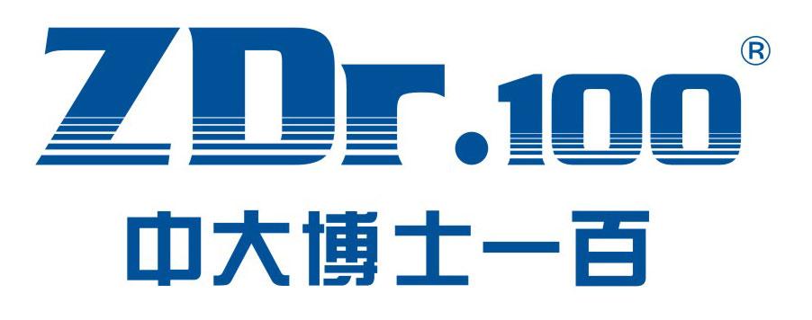 广州中大生化科技有限公司