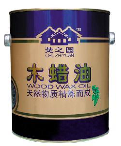 深圳市顿通商贸有限公司