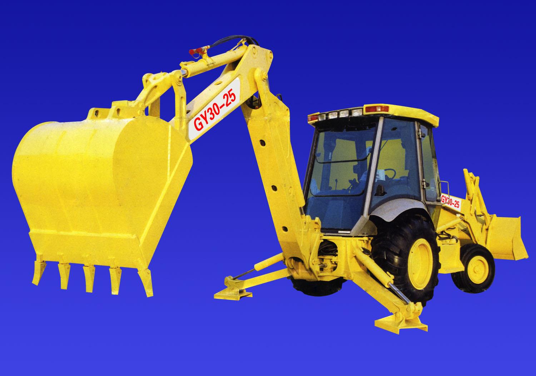 挖掘机,反铲挖掘机,挖掘装载机,正铲挖掘机,液压挖掘机,轮胎挖掘机图片