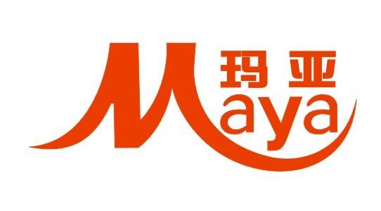 logo logo 标志 设计 图标 542_300