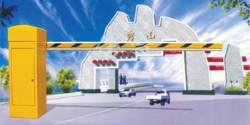 606上海恒建钢质防火门制造有限公司