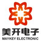 上海美开电子科技有限公司