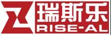 上海振兴铝业有限公司