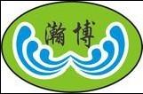 深圳市瀚博环保器材有限公司
