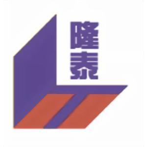 济隆拓微波设备有限公司