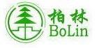 深圳市柏林木材制品有限公司