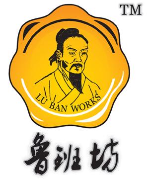 上海易惠木业有限公司