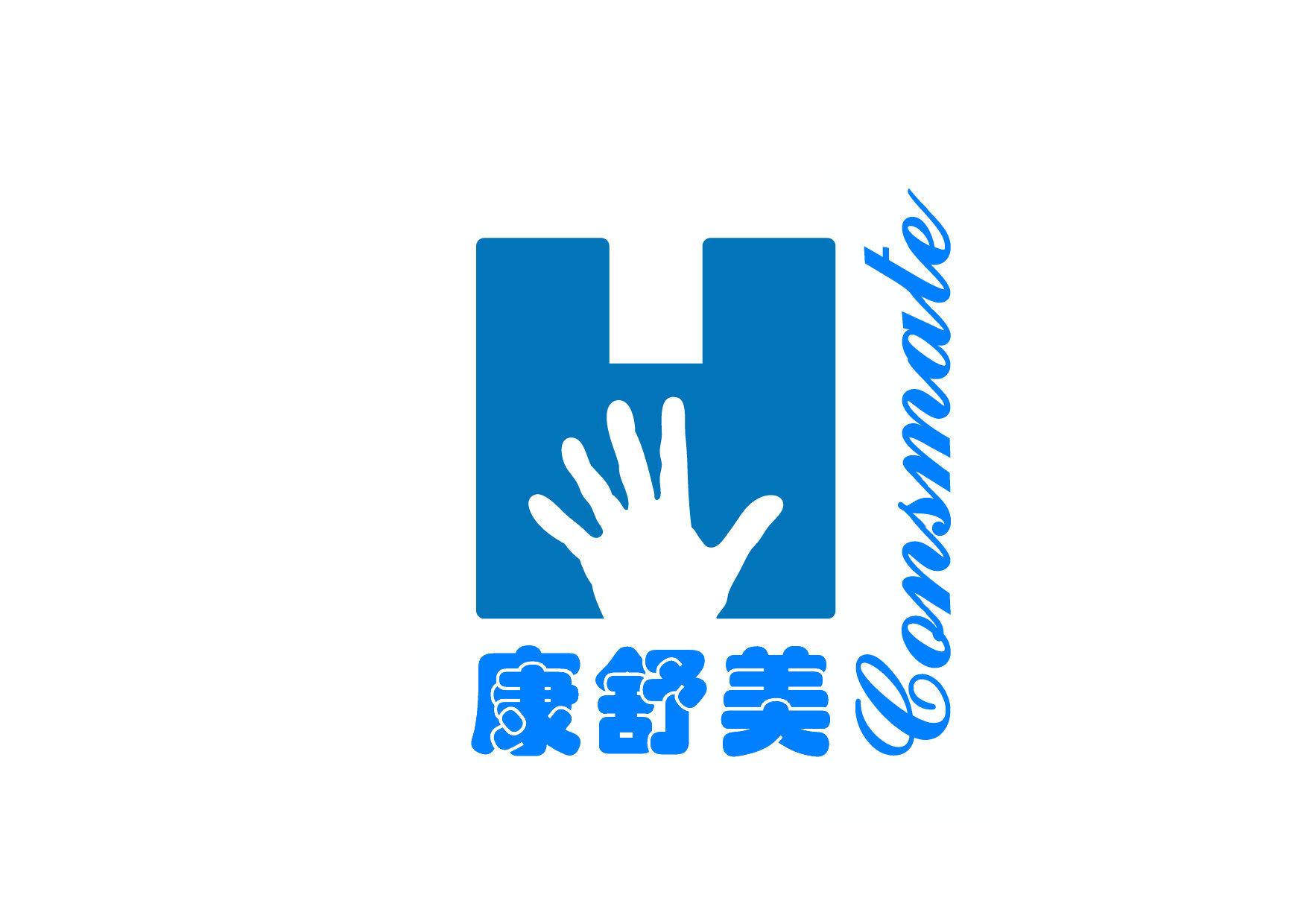 欧式墙布logo