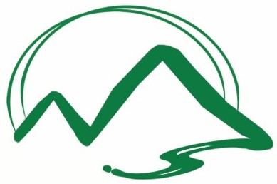logo logo 标志 设计 图标 389_258