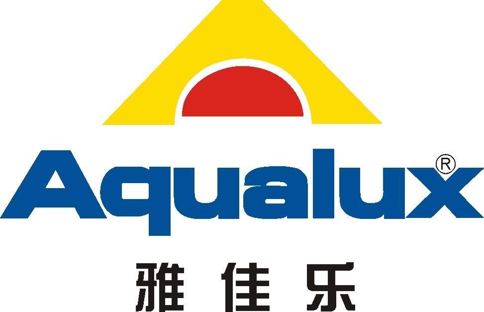 上海仕龙洁具有限公司