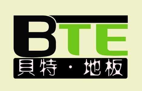 郑州贝特塑胶地板有限公司
