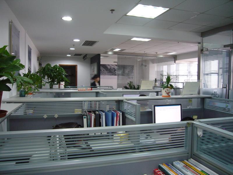东莞市君驰机电设备有限公司