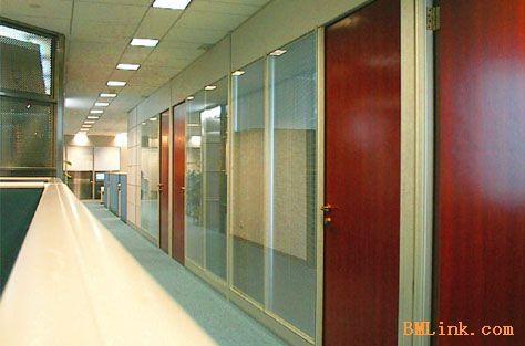 上海华盛装潢材料有限公司