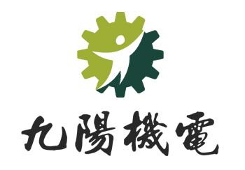 苏州九阳机电设备有限公司
