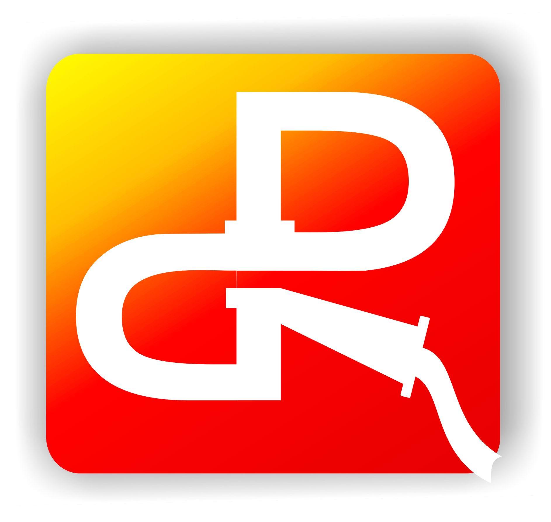 广州瑞港消防设备有限公司