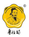 上海梦景景观园艺有限公司
