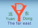 郑州远东金属丝网厂