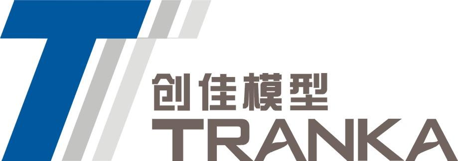 重庆市创佳建筑模型有限公司
