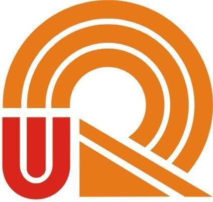 苏州君惠莱流体控制设备有限公司