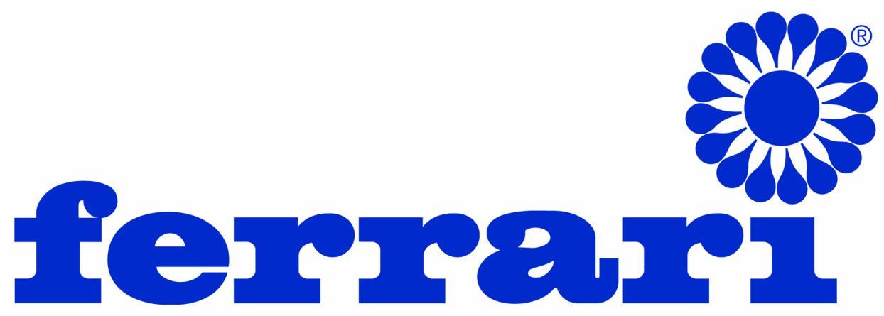 意大利法拉利五金有限公司成立于1947年,中国分公司成立于07年4月份,主要生产铰链、滑轨以及家具五金配件等,是国际家具五金配件的主要生产厂家之一。公司产品畅销世界70多个国家和地区,子公司遍及多个国家。公司新的厂房占地20,000平方米,拥有120条组装线,产品在全球拥有200多项专利,是全球首家获得隐藏式铰链专利的生产厂家。本公司一直关注产品市场的需求,研发出更好的、具有使用更方便简单的多功能高质量的新产品,以满足市场和顾客的各种需求。在质量上,我们一直力求完美,产品于1997年获得EN?