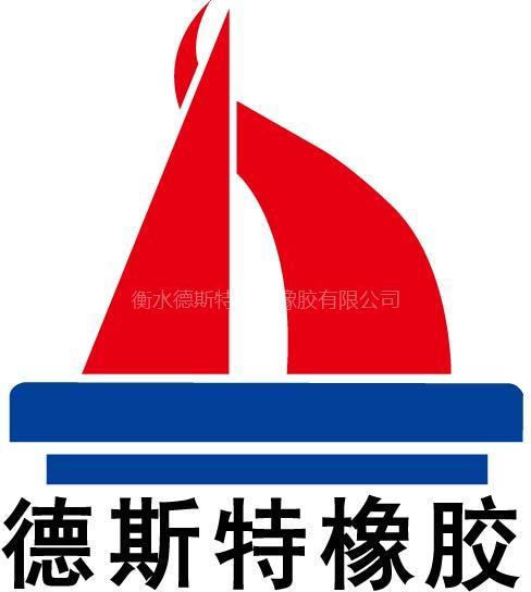 logo 标识 标志 设计 图标 488_544