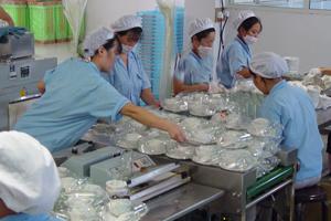 山东鸿达餐具消毒设备有限公司