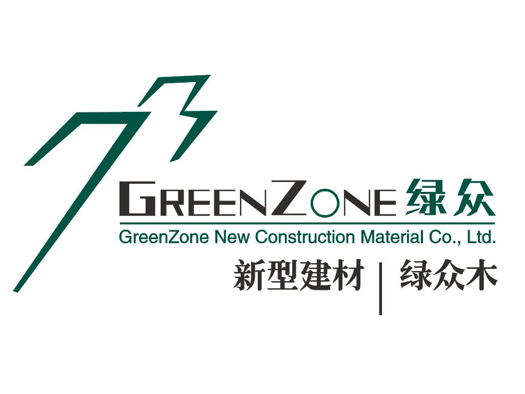 绿众生态木品质卓越[详细]