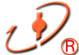 新罗区科讯电子工程设备经营部