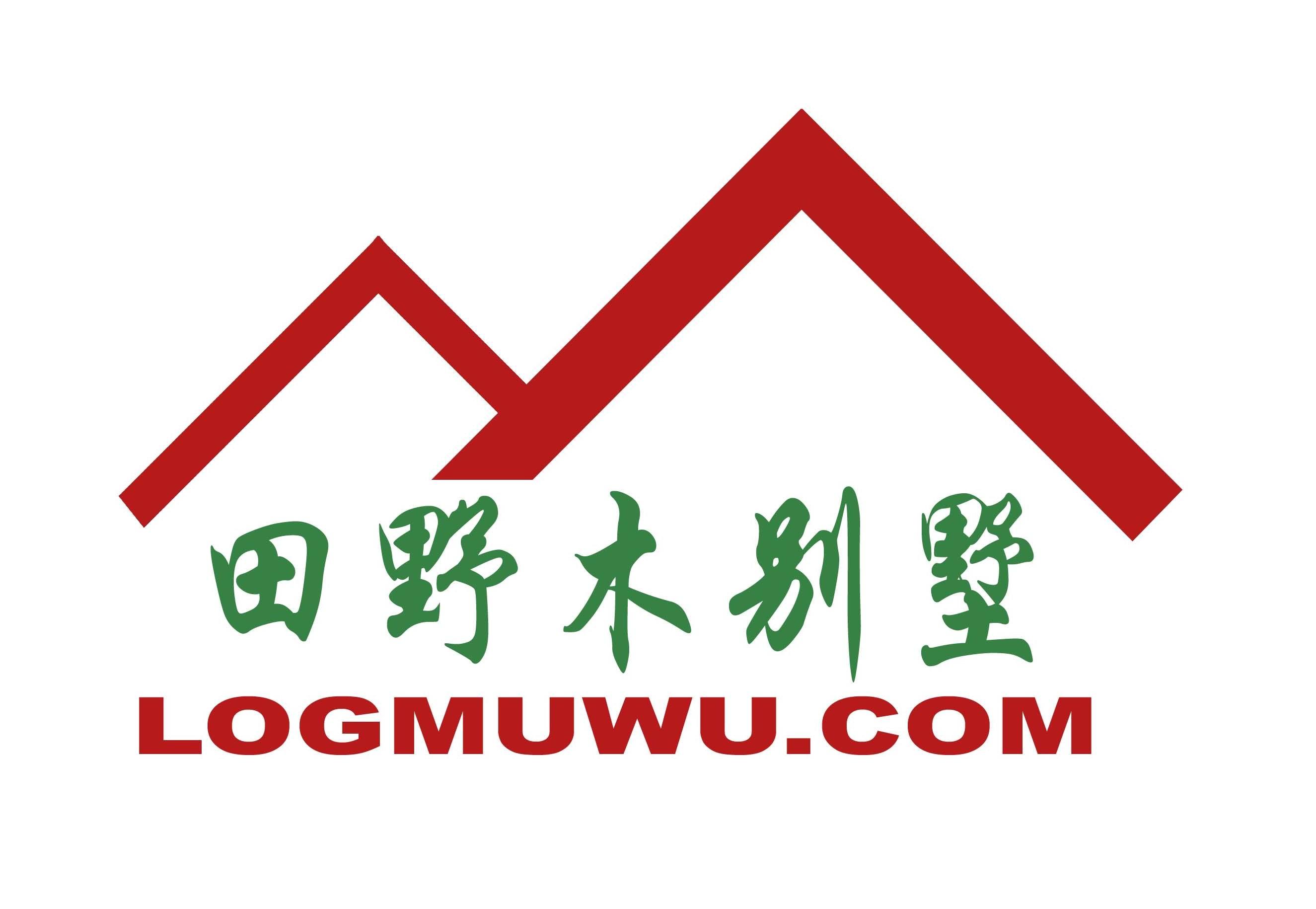 logo 标识 标志 设计 图标 2650_1830