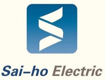 上海赛豪电气有限公司