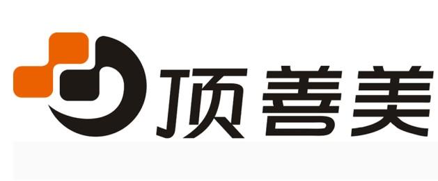 logo logo 标志 设计 矢量 矢量图 素材 图标 629_261