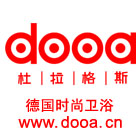 杜拉格斯[中国]中暖卫浴科技有限公司