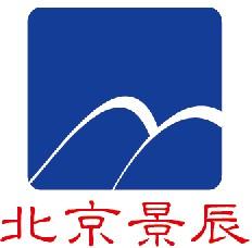 北京景辰时代石化设备有限公司