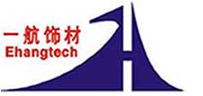 河南一航科技有限公司
