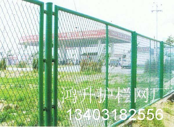 安平金茂丝网厂
