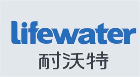 logo logo 标志 设计 矢量 矢量图 素材 图标 450_247