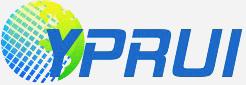 金湖英普瑞电子设备有限公司