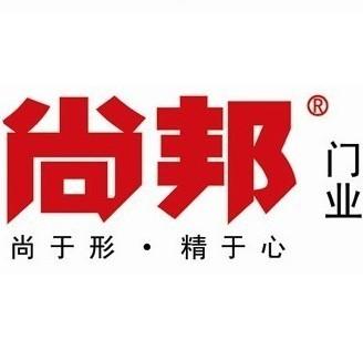logo logo 标志 设计 矢量 矢量图 素材 图标 328_325