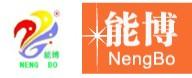 广州市能博化工有限公司