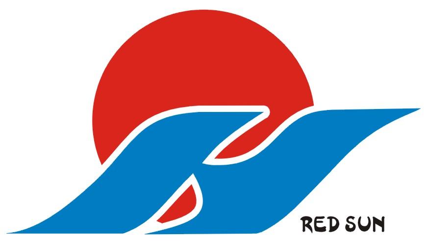 湖北红太阳建设工程有限公司公司介绍