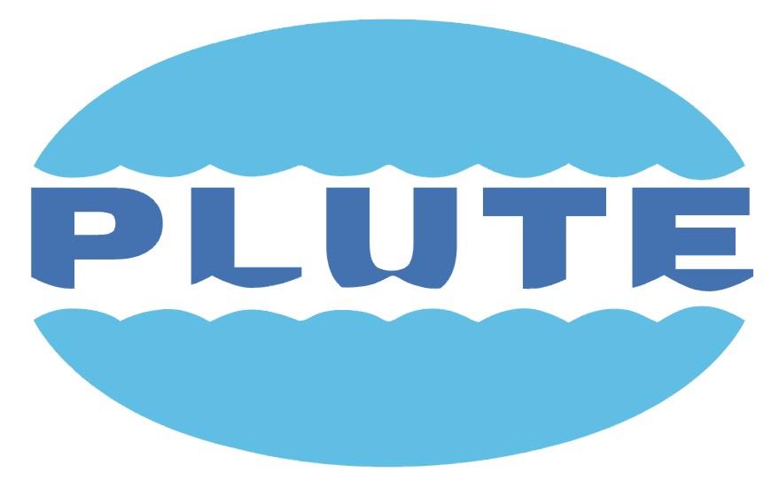 logo logo 标志 设计 矢量 矢量图 素材 图标 879_551