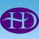 亨特道格拉斯工业(中国)有限公司