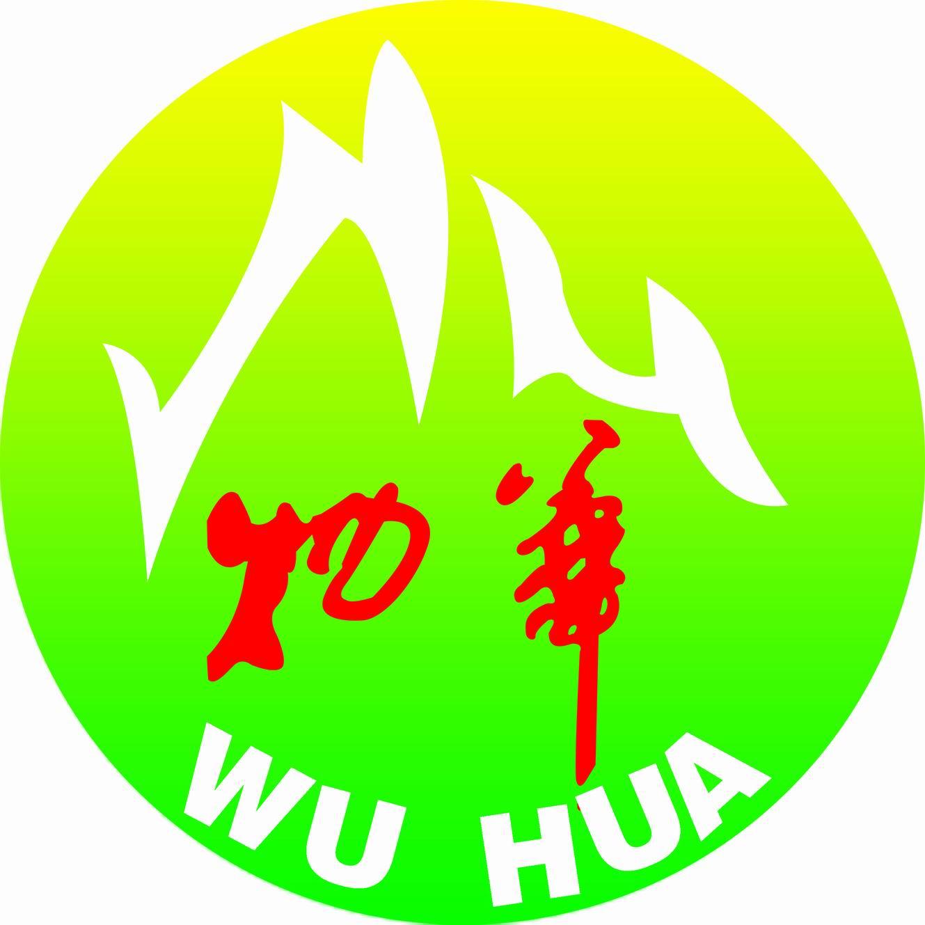 辽宁省总工会企业先进工会