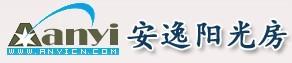 北京安逸阳光房门窗厂