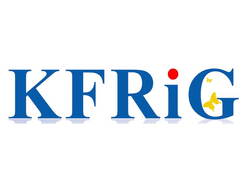 德国KFRiG